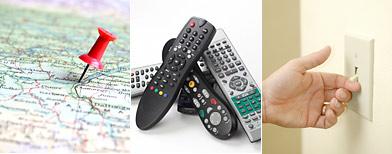Diez tecnologías resistentes/ iStockphoto