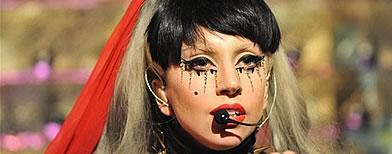 Lady Gaga anuncia turnê no Brasil em 2012 Lady_gaga_ap_2305