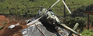 http://l1.yimg.com/a/i/br/news/0111/helicoptero_2001_392_ag.jpg