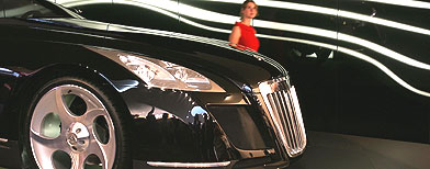 Mercedes (Getty)