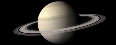 Saturno/iStockphoto