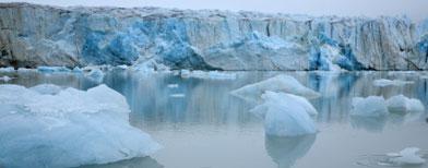 Artico/iStockphoto