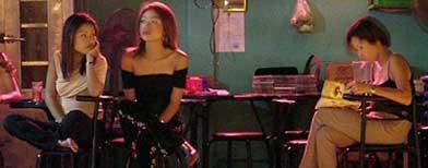 sian schoolgirl rakes in $10k by selling body