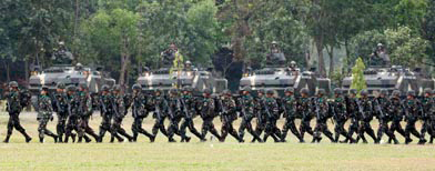 Generals' group wants ROTC back