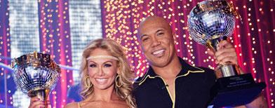 dancing-finale2-pd.jpg