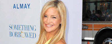 Kate Hudson (Jordan Strauss/WireImage.com)
