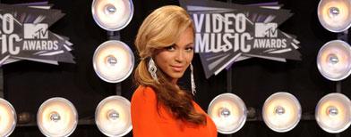 Beyoncé (Jason Merritt/Getty Images)
