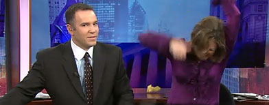 ~~Chicago Anchors Flip Out After Missing Implosion~~ 111910anchors1