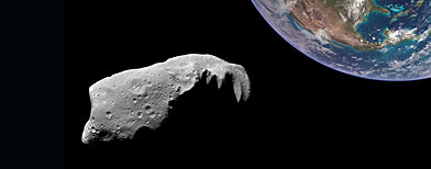 killer asteroid 2036 - photo #49