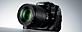Nikon D7000. (Nikon handout)