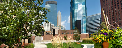 Minneapolis (Thinkstock)