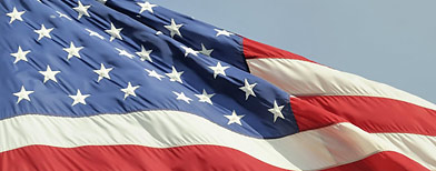 http://l1.yimg.com/a/i/ww/news/2011/07/14/flag-today.jpg