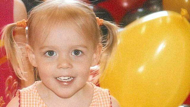 5-Year-Old Colorado Girl Dies of Cough Medicine Overdose
