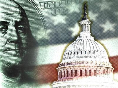 Obama, GOP Outline Debt Limit Debate