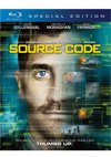 Source Code Box Art