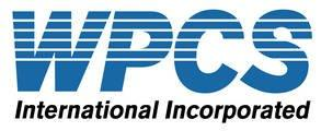 WPCS Announces Date for Release of FY2014 First Quarter Financial Results