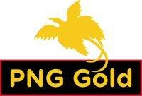 PNG Gold Corporation Announces Diamond Drill Hole Results: 10.72 g/tonne Gold Over 3.0 Metres
