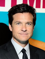 Jason Bateman is being linked to a directing role on comedy Bad Words