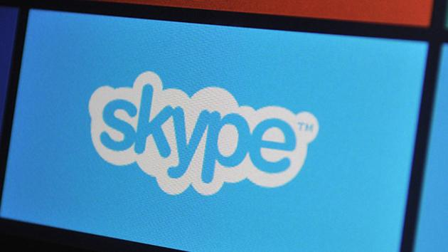 Xbox One comes with six months of free Skype group video calling and minutes