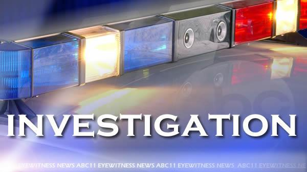 Two men die in attempted Fayetteville home invasion