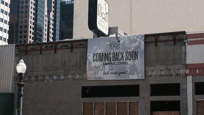 New Brewery Taking Up Residence in The Local Downtown