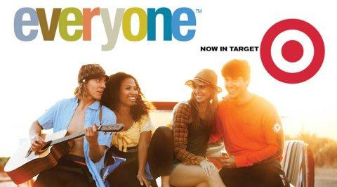 EO® EveryOne Brand Now Carried at Over 200 Target Stores Nationally