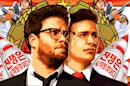 North Korea Internet may have been knocked out by hackers angered at its attack on Sony over the movie The Interview.