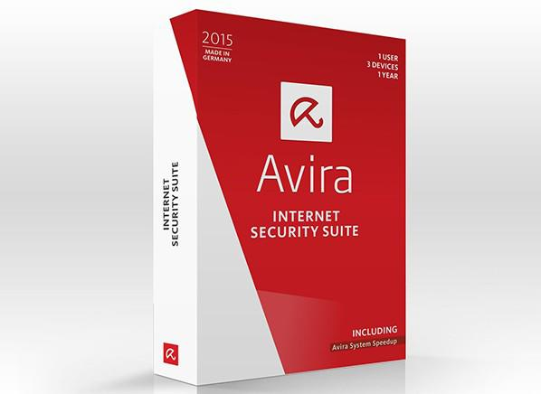 How much security software do you really need?