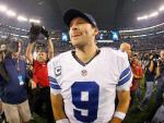 Tony Romo's Been Great, But He's Not The MVP
