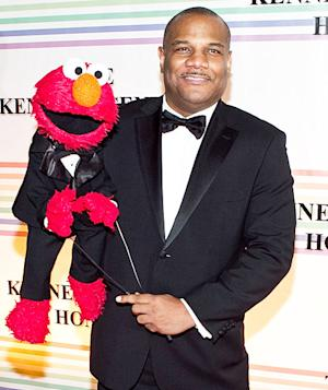 Elmo Puppeteer Kevin Clash's Accuser Recants Underage Sex Claim