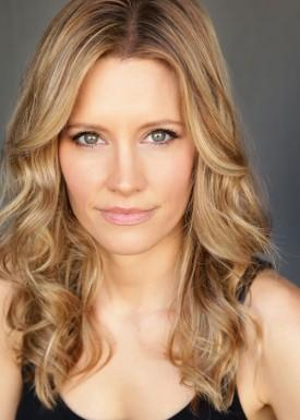 KaDee Strickland To Co-Star In NBC Pilot 'Bloodline'