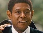 Oprah Winfrey's 'The Butler' Headed For Repeat Win at Box Office