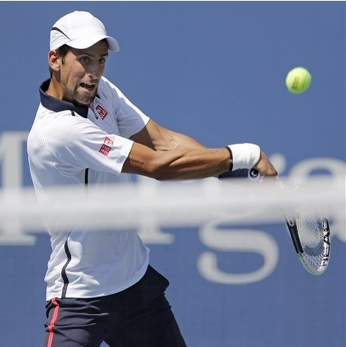 Roddick extends career with easy victory at Open The Associated Press Getty Images Getty Images Getty Images Getty Images Getty Images Getty Images Getty Images Getty Images Getty Images Getty Images