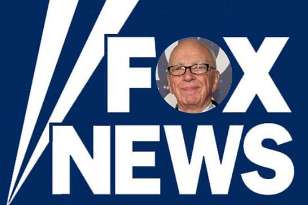 Fox News 'Very Difficult' for Black Staffers, Former NABJ President Says
