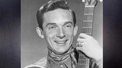 Ray Price, Country Star, Dies at 87