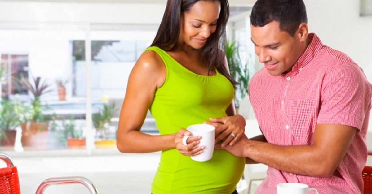 The 6 Big Baby Expenses You Need to Plan for