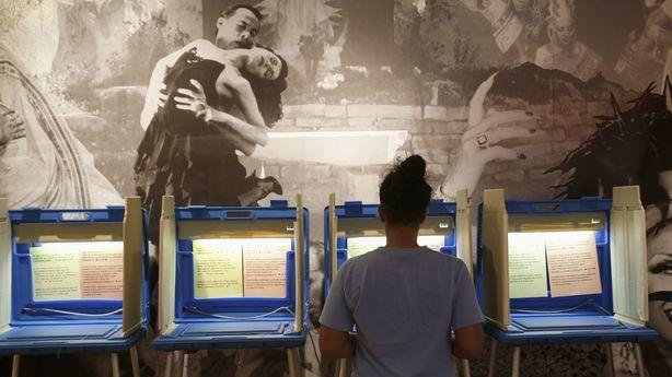 Pennsylvania Supreme Court 'Not Satisfied' with Voter ID Law