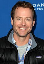 Greg Kinnear  | Photo Credits: Chelsea Lauren/Getty Images