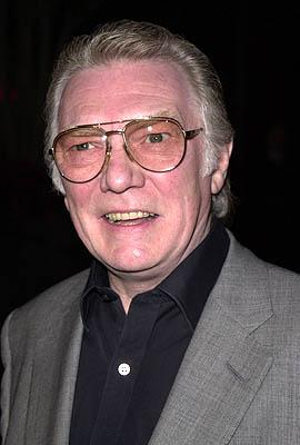 Alan Ford at the Los Angeles premiere of Guy Ritchie 's Snatch (1/18/2001) Photo by Steve Granitz/WireImage.com