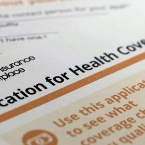 Tuesday Health Insurance Deadline Faced by Many
