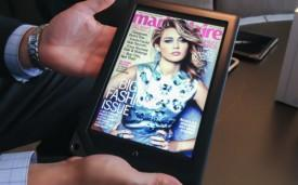 Would You Buy a Nook HD+, Kindle Fire HD or iPad? [POLL]