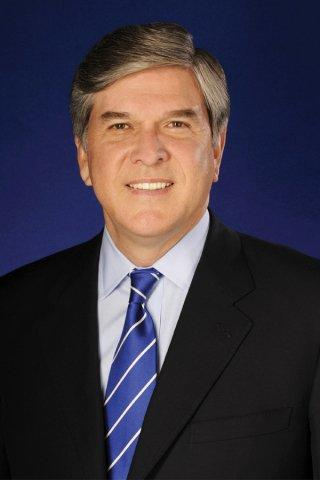 NAB President and CEO Gordon Smith to Keynote SET Conference in Brazil