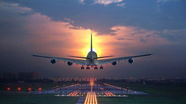 Why Your Last Flight Was So Expensive