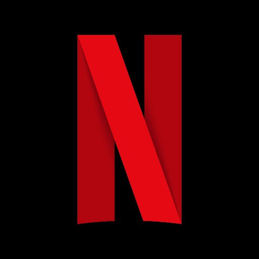 how to change your netflix account