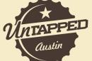 Indie Beer And Music Celebration Untapped Festival Hits Austin