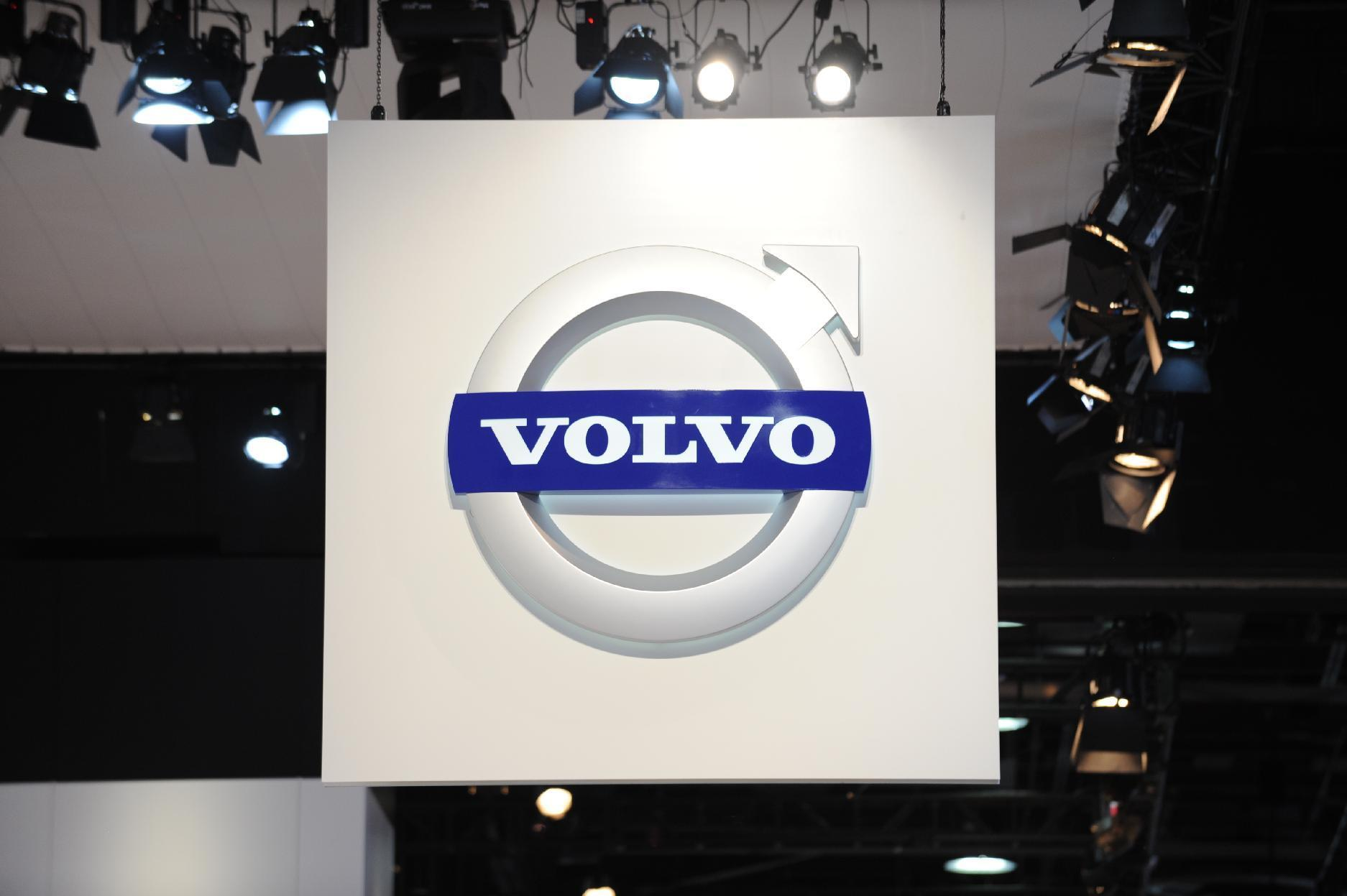 Volvo sets February date for V90 reveal