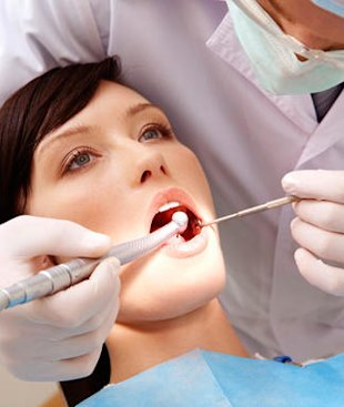 6 Signs You Need a New Dentist