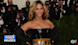 Could Beyonce and rapper hubby Jay-Z have another baby on the way? Most signs are pointing towards yes! While the duo is staying mum about the reports, speculation is continuing&nbsp;&hellip;