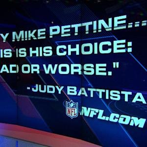 Battista on Hoyer vs. Manziel