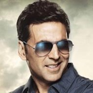 Akshay Kumar Turns Singer For 'Special 26'